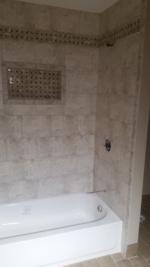 berkeley ct bath reno(1)
