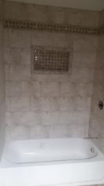 berkeley ct bath reno(2)