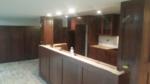 berkeley ct (under construction)